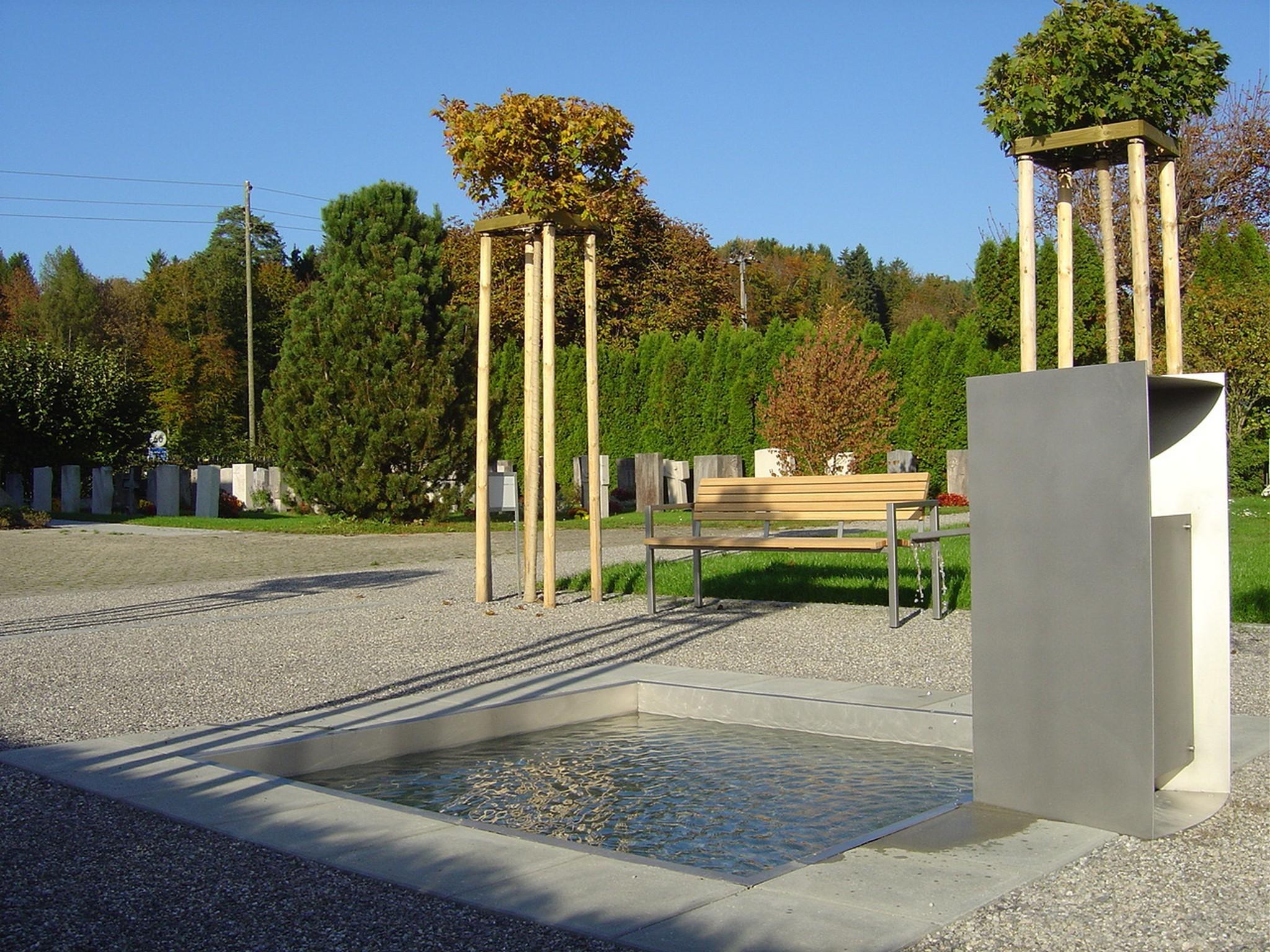 portrait_schnottwil2004friedhofanlage_1