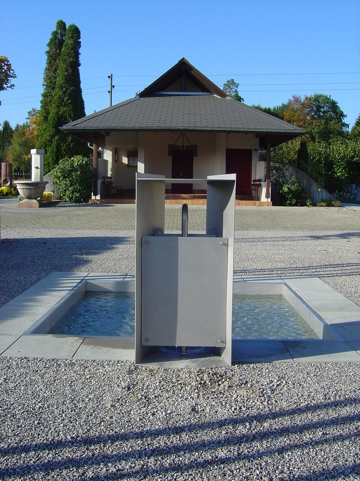 portrait_schnottwil2004friedhofanlage_4