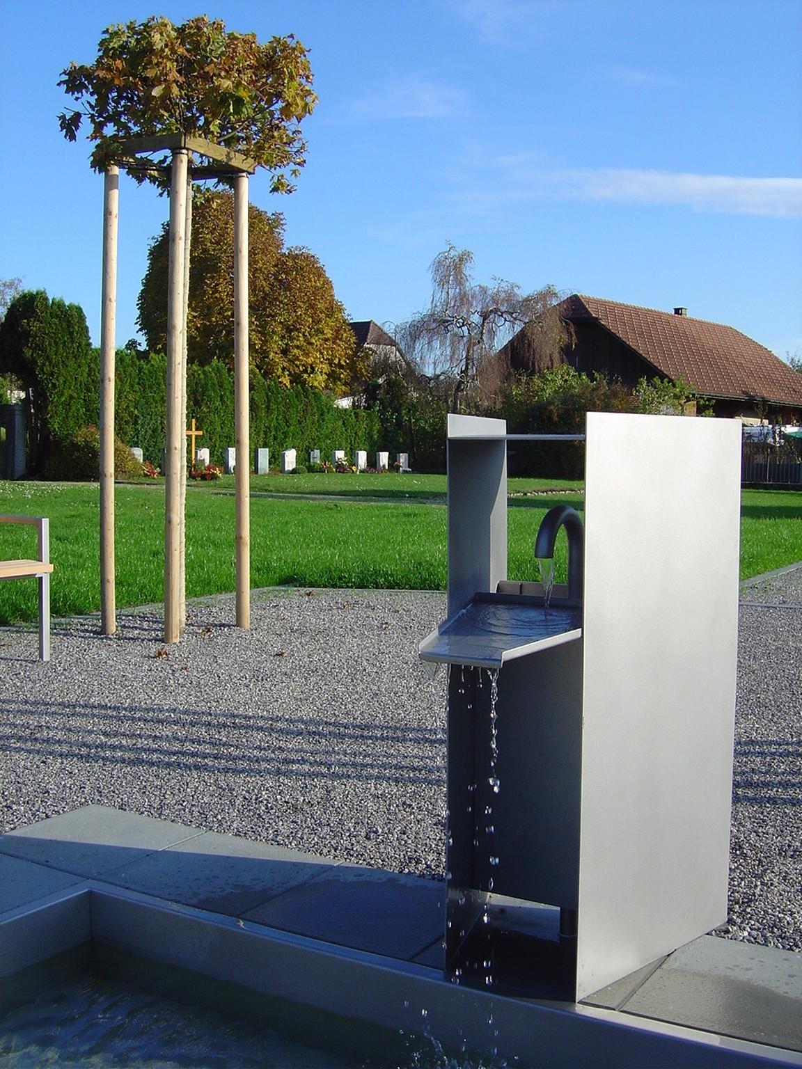 portrait_schnottwil2004friedhofanlage_8